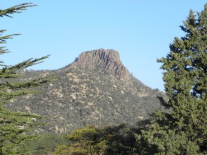 Prescott National Forest Free Day